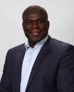 Solomon Amoako headshot 2017-01 2400px