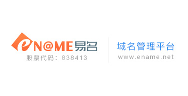 Xiamen eName Co., Ltd