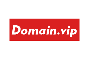 Domain International Services Limited