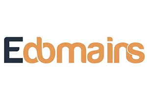 Edomains LLC