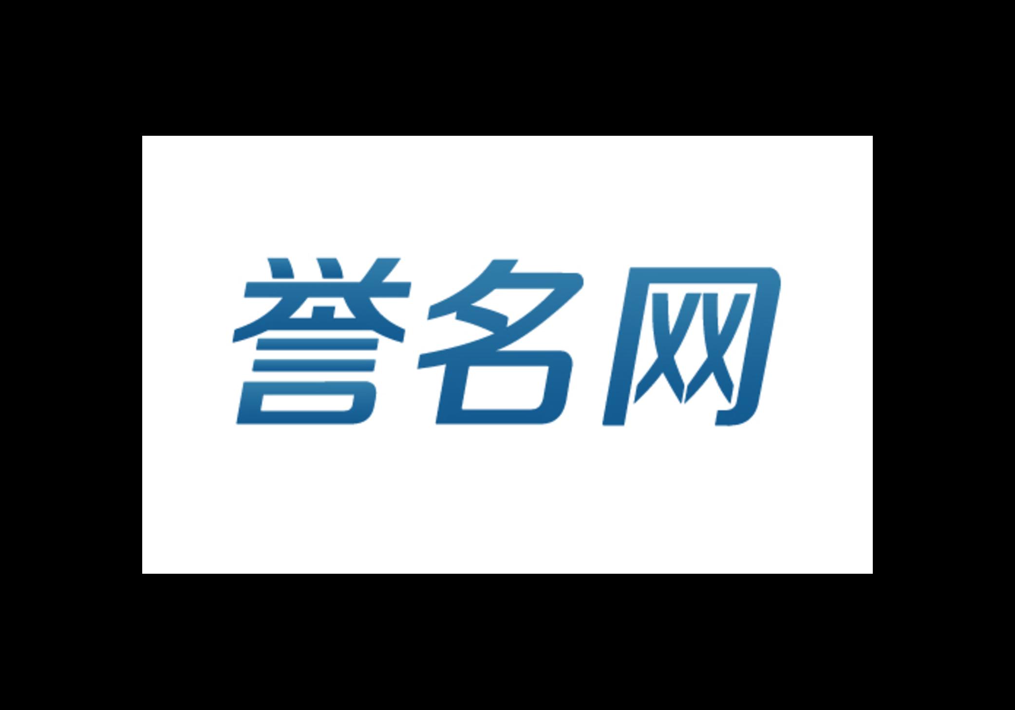 EU Technology (HongKong) Limited