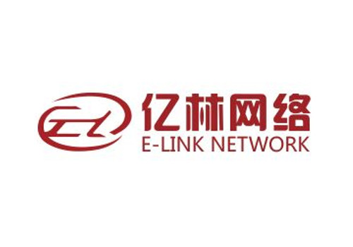 HLJ E-link Network Co.,Ltd