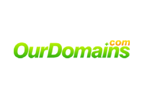 OurDomains Limited