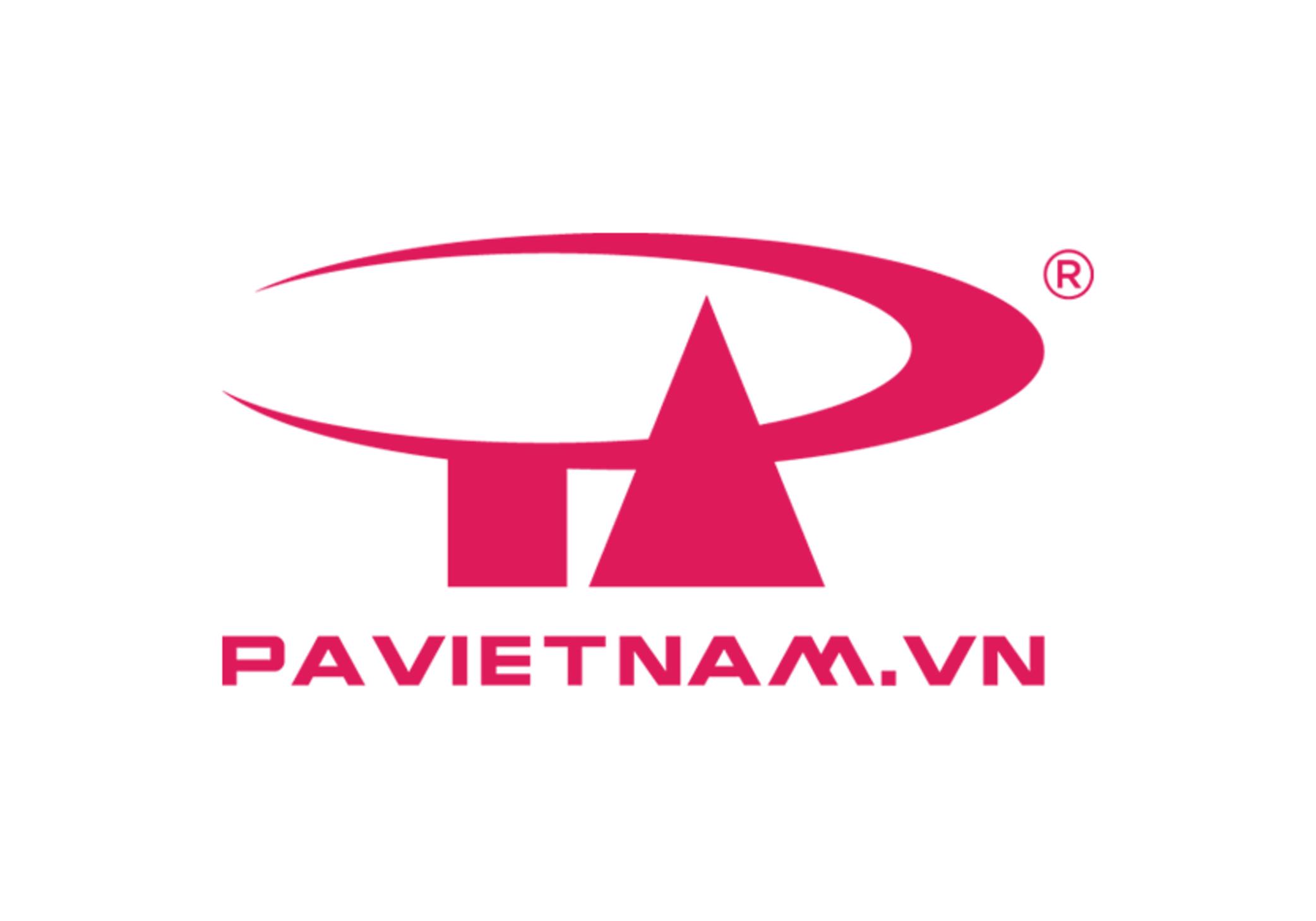 P.A Viet Nam