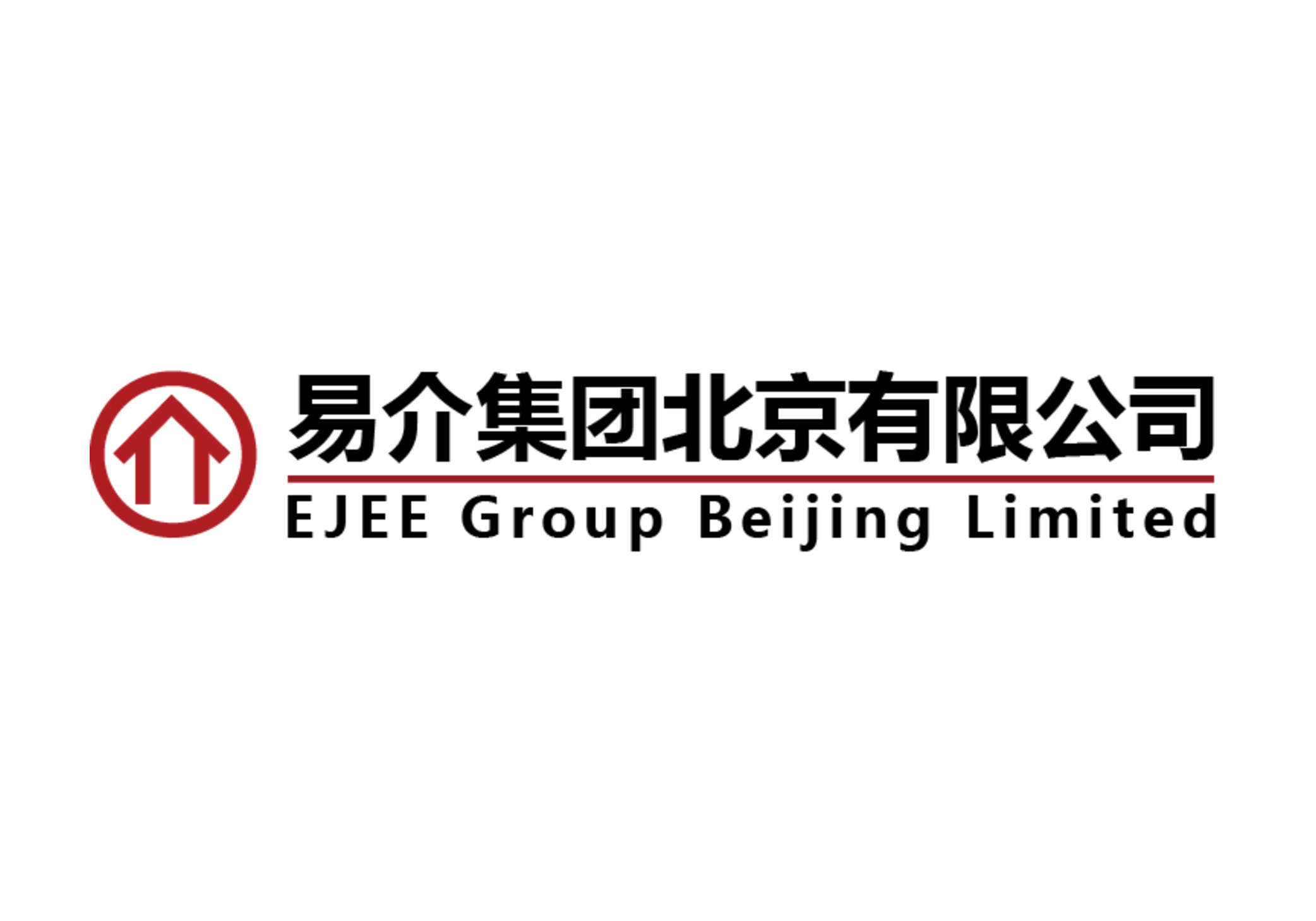 EJEE Group Beijing Limited