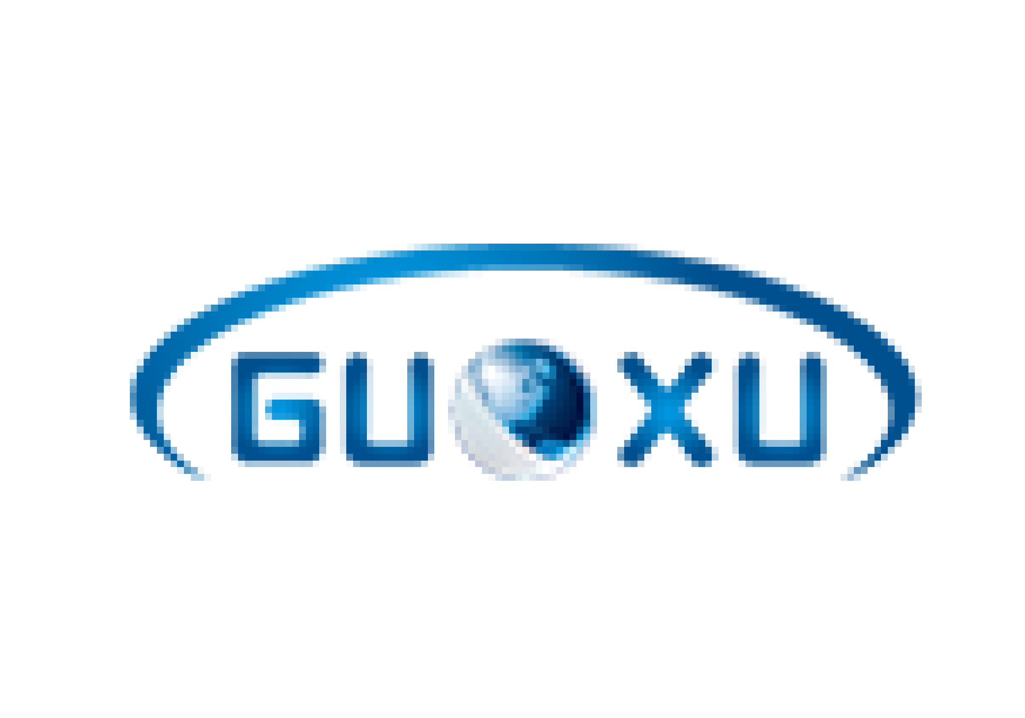Beijing Guoxu Network Technology Co., Ltd