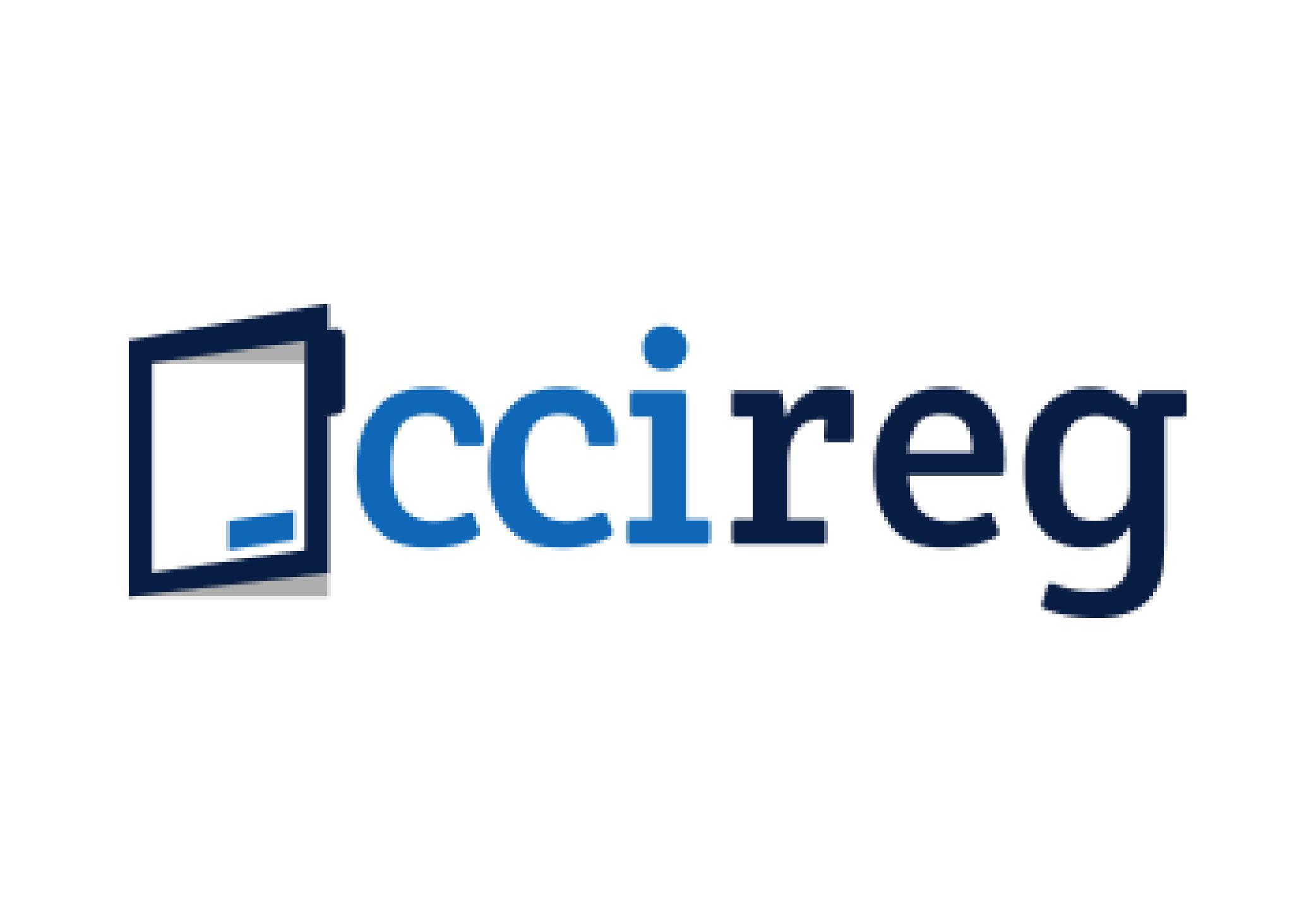 CCI REG S A