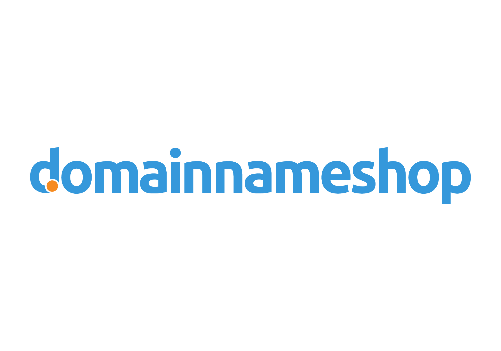 Domainnameshop