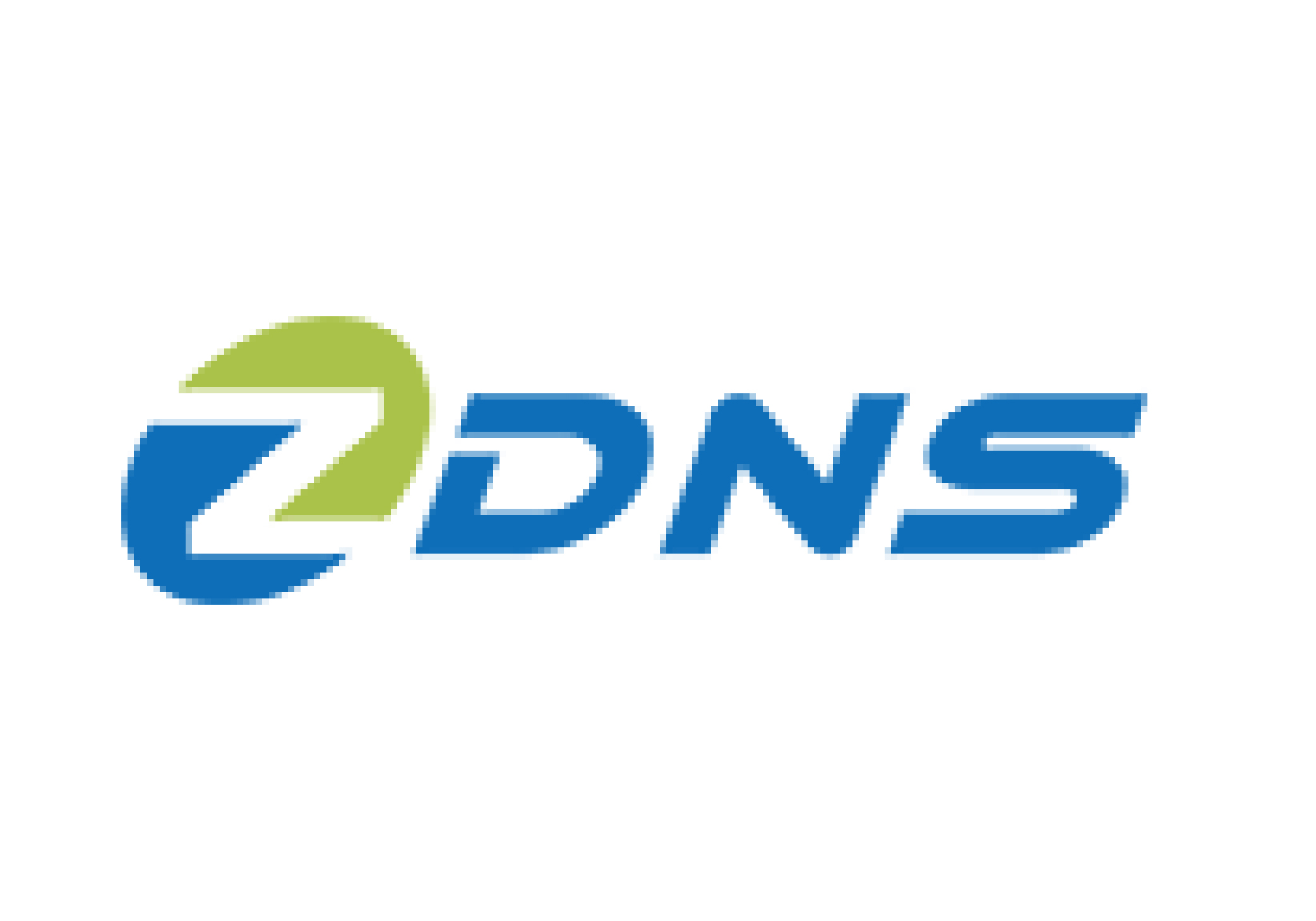 Internet Domain Name System Beijing Engineering Reasearch Center LLC (ZDNS)