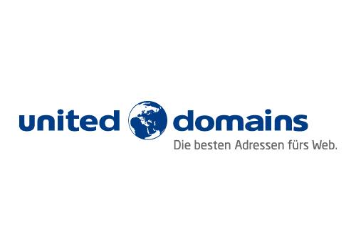 United Domains