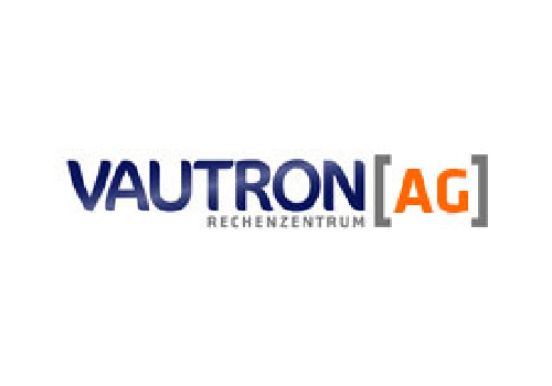 Vautron