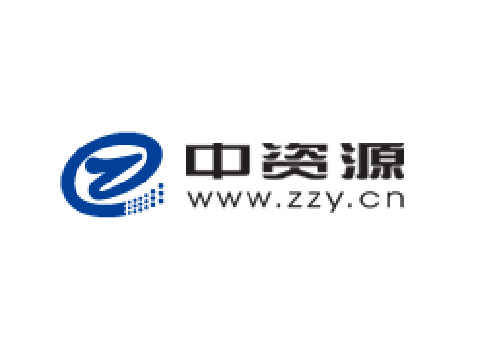Xiamen ChinaSource Internet Service Co., Ltd